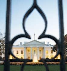Surnomm&eacute; &laquo; l&rsquo;&Eacute;tat du granite &raquo; en raison de sa g&eacute;ologie, le New Hamshire n&rsquo;est plus le point de passage oblig&eacute; d&rsquo;autrefois vers la Maison-Blanche, comme en font foi les investitures pass&eacute;es de Bill Clinton, George W. Bush et Barack Obama.<br />