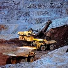Les investisseurs dans l&rsquo;exploitation d&rsquo;une mine seraient-ils satisfaits d&rsquo;un rendement attendu oscillant entre 20 et 30 %? Sans aucun doute. <br />
