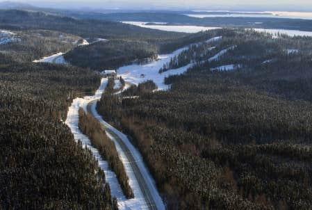Plan nord la grande s duction des universit s le devoir for Chambre de commerce de montreal nord