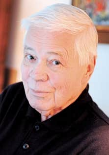 Dietrich Fischer-Dieskau