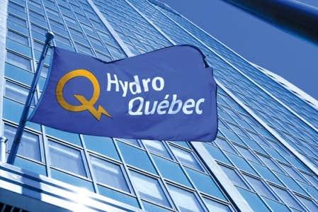 <div> Les nouveaux compteurs d&rsquo;Hydro-Qu&eacute;bec sont au centre d&rsquo;une pol&eacute;mique injustifi&eacute;e selon un groupe de 60 scientifiques.</div>