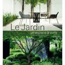 Livre - Design extérieur : Le jardin, un espace à vivre | Le Devoir