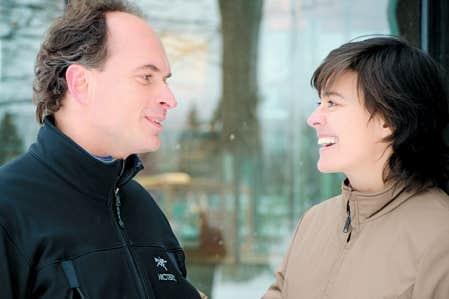 Daniel Myssyk et Véronique Lacroix dirigeront tous deux, alternativement, la musique de Manuel de Falla.