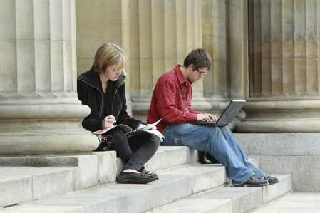 L'enseignement à l'aide d'outils technologiques d'apprentissage est davantage valorisé par les enseignants que les étudiants.