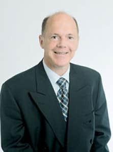 Daniel Zizian