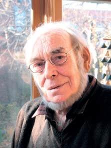 Michel Freitag (1935-2009), sociologue, philosophe et professeur émérite au Département de sociologie de l'UQAM, se serait grandement intéressé aux développements actuels de ce qui a été qualifié de « société technicienne ».