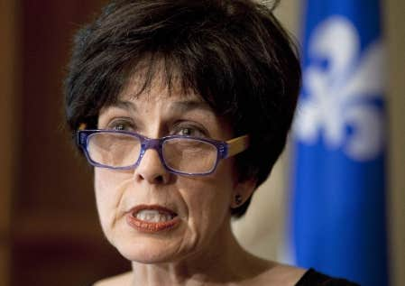 Dans son rapport remis à la ministre de l'Éducation d'alors, Michelle Courchesne,Louise Pagéconclut à un manquement important : l'acte de vente n'incluait pas une clause réglementaire de premier refus.