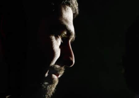 Depuis la publication du rapport O'Connor, le gouvernement fédéral a offert ses excuses à Maher Arar et lui a versé une indemnité de 10,5 millions de dollars pour les épreuves qu'il a subies.