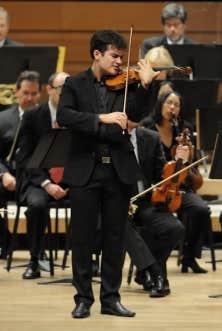 Marc Bouchkov<br />