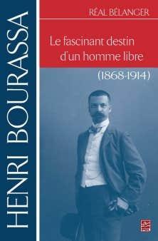 culture livres  salon international du livre de quebec la biographie d henri bourassa gagne le prix politique