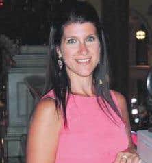 Marie-Ève Quirion