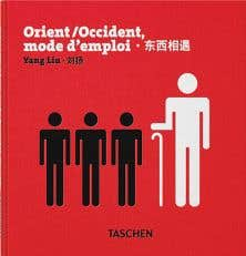 Orient occident mode d emploi yang liu le devoir - Galerie mode d emploi ...