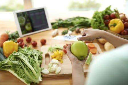 Les gourous de la nouvelle cuisine le devoir - Nouvelle cuisine montreal ...
