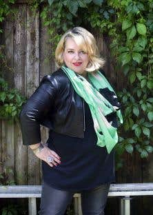 Karina Gauvin, interprète de l'année