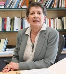 Lise Bissonnette