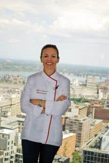 Avec quelques autres restaurateurs portugais, Helena Loureiro a grandement contribué à faire découvrir ici cette cuisine, mais aussi les vins portugais et le fado.