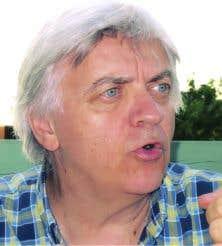 Modeste technicien de la langue, Jean-Pierre Leroux a partagé pendant des années sa passion pour la justesse des mots.