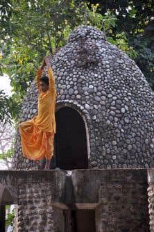 Un comité spécialisé de l'UNESCO a décidé jeudi à Addis Abeba d'inscrire le yoga sur la liste du patrimoine culturel immatériel de l'humanité.