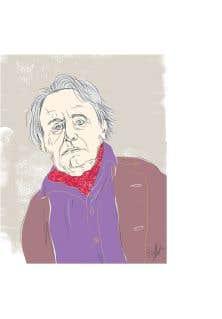 Dans «La haine de la démocratie», «La mésentente» et «Aux bords du politique», de Jacques Rancière, on trouve de longs passages consacrés au tirage au sort et à l'anarchie.