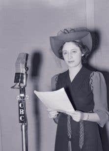 Ethel Stark