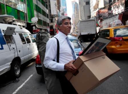 Des déboires du subprime américain à la crise financière ...