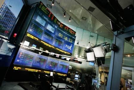 Stock Broker Jobs in Montréal, QC (with Salaries)