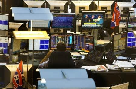 La Bourse de Montr&eacute;al devrait conserver sa sp&eacute;cialisation dans les produits d&eacute;riv&eacute;s.<br />