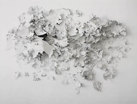 - 16820-pieces-m2-2011-travail-en-cours