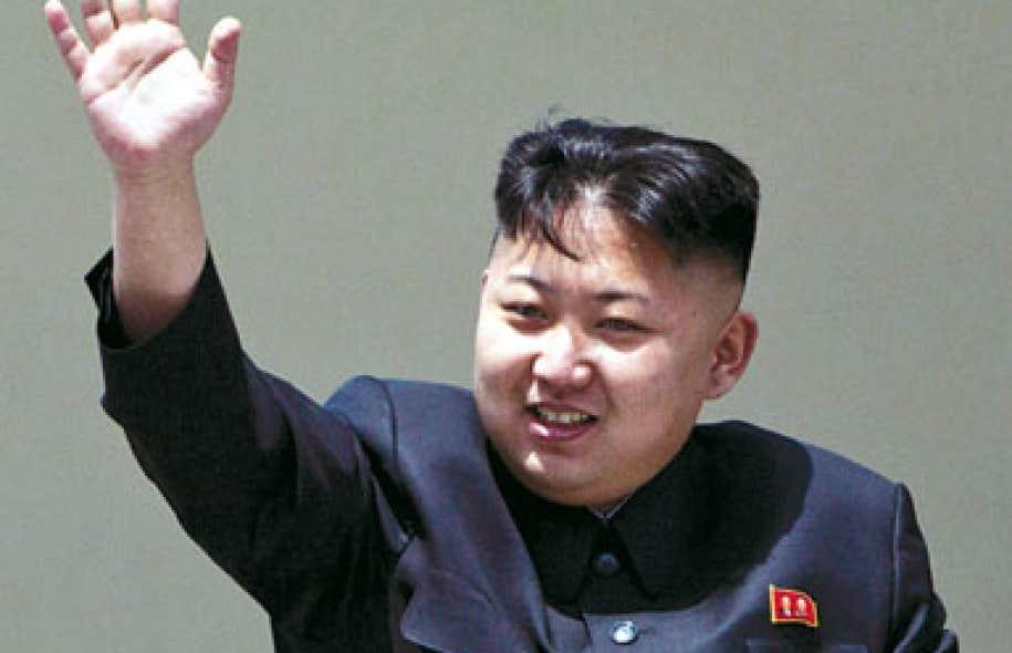 Les actes de bravade en apparence irrationnels de Kim Jong-un s'inscrivent dans la logique de la politique de Songun, laquelle met l'institution militaire au coeur de la construction de la nation nord-coréenne.