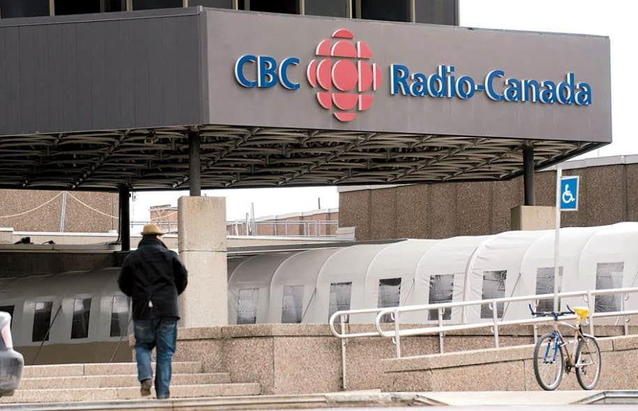 Les effets de l'exercice de réflexion en cours à Radio-Canada se feront sentir à la rentrée de l'automne.