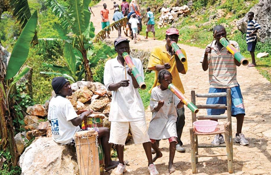 sites de rencontres haiti