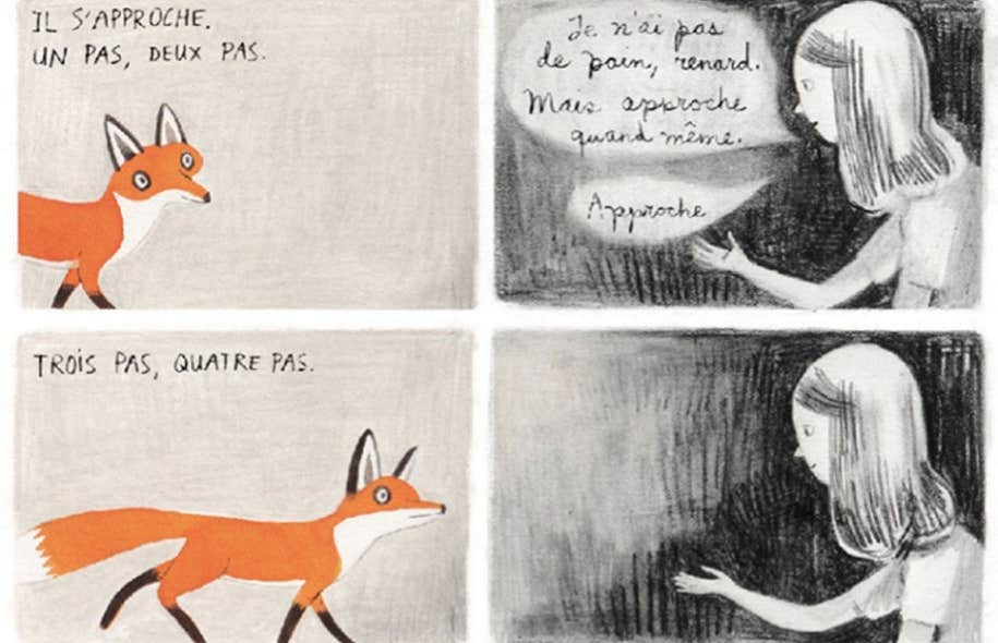 jane le renard et moi pdf
