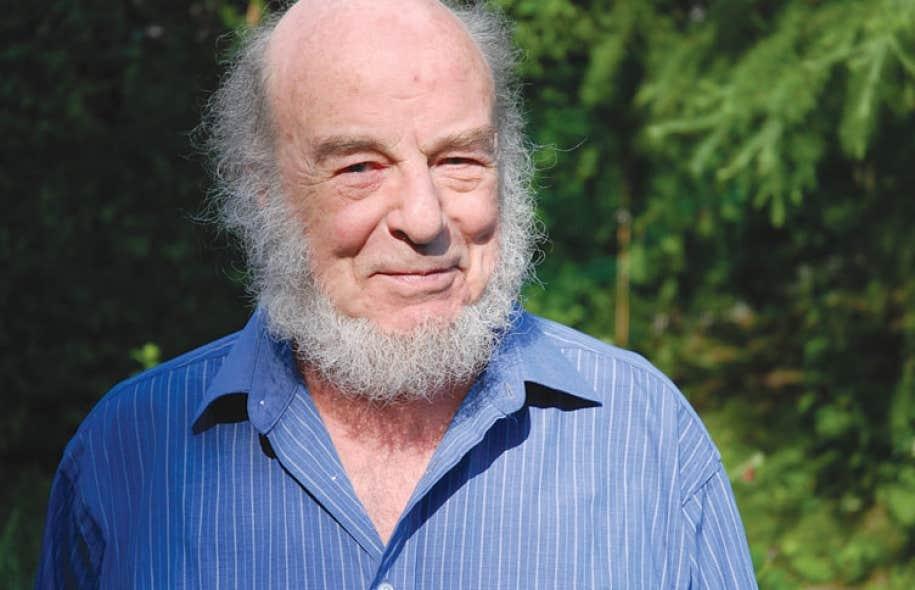 Natif de Lachine, Jacques Henripin a fondé le Département de démographie de l'Université de Montréal en 1964.