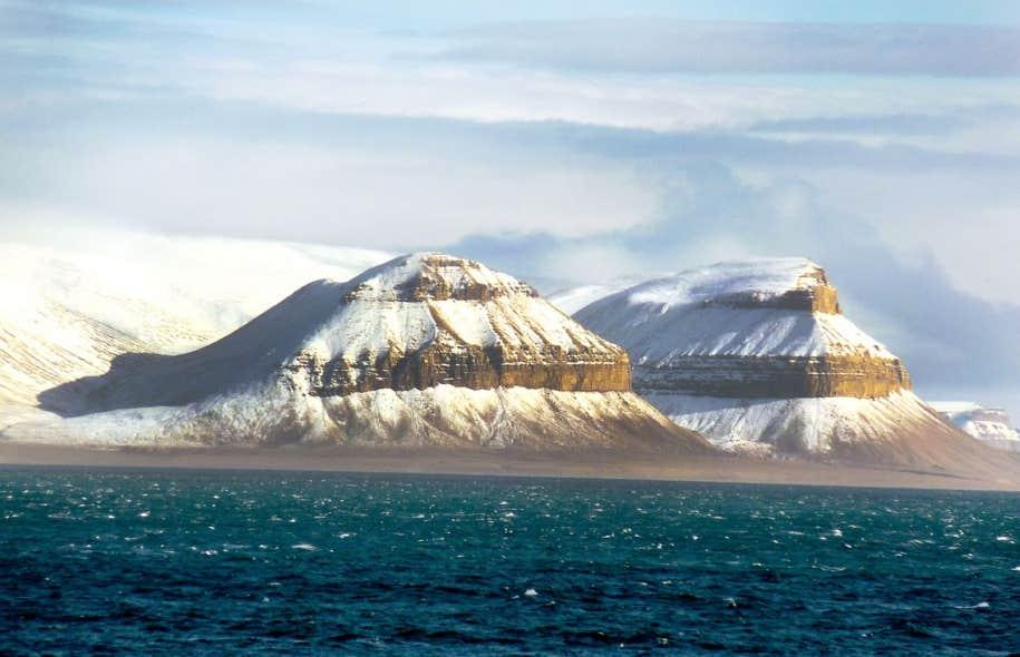 nunavut inuit wildlife secretariat