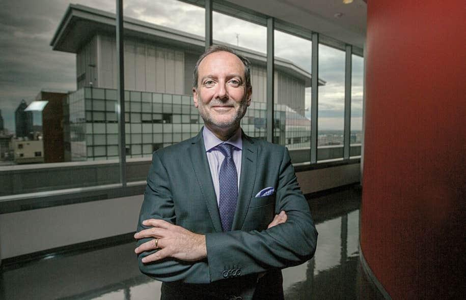 Certaines entreprises font de l'environnement un réel vecteur de changement et de développement, alors que, pour d'autres, il ne s'agit que d'une préoccupation de façade, selon Michel Magnan.