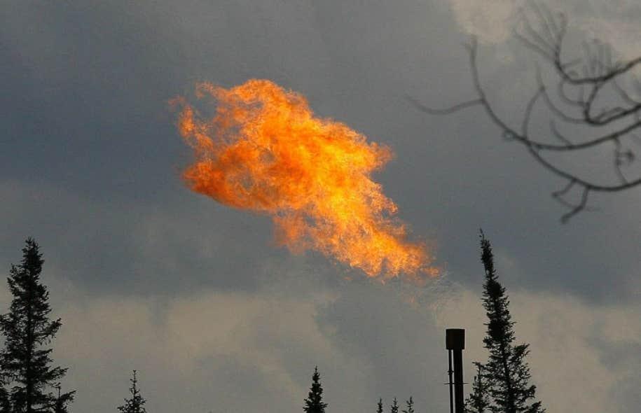 L'entreprise Gastem est la seule à posséder un permis d'exploration pétrolière et gazière aux Îles de la Madeleine