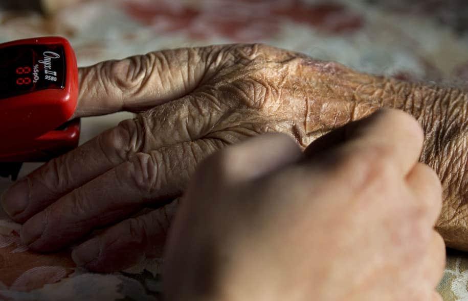 Le doute quant à l'efficience des soins palliatifs ne peut justifier la légalisation de l'aide médicale à mourir.