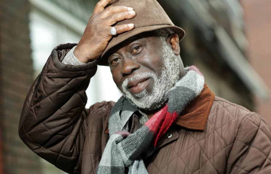 Le chanteur-auteur-compositeur Ernesto Dabo est considéré en Guinée-Bissau comme l'un des pères de la chanson. On a même dit qu'il était le Vigneault bissau-guinéen.