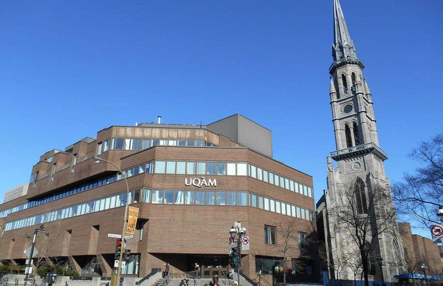 L'adoption du projet de loi 15 dans sa version non amendée aurait surtout créé deux classes d'universités au sein de la province.