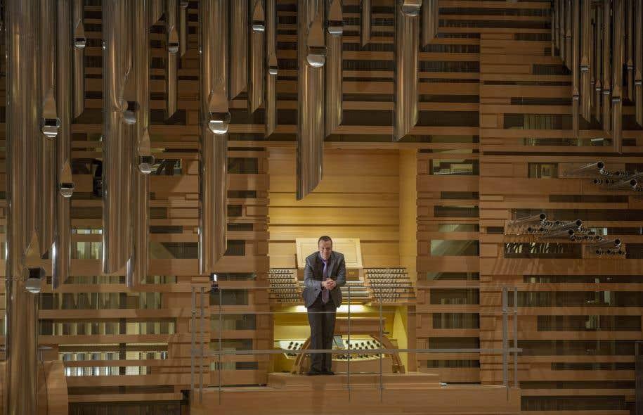 L'événement musical de l'année est l'inauguration des deux orgues Casavant, au Palais Montcalm de Québec et à la Maison symphonique de Montréal, alors que l'OSM et Kent Nagano sont distingués pour leur rayonnement à l'étranger, notamment lors de la tournée européenne du printemps 2014.