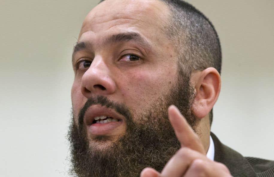 Comment comprendre le refus d'Adil Charkaoui de reconnaître une responsabilité dans le dispositif de son site Internet et notamment les hyperliens vers des sites djihadistes, se demande le professeur Georges Leroux.