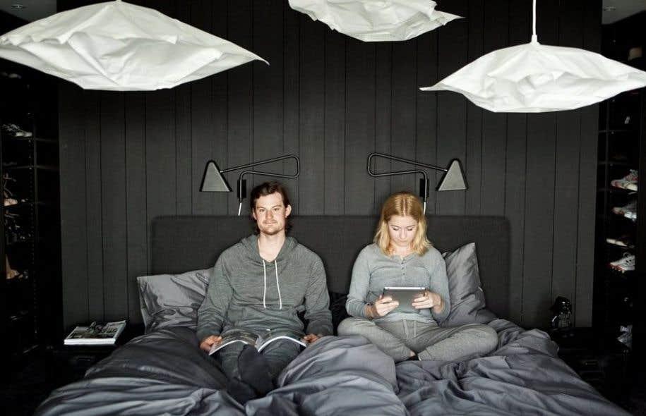 ikea retire son magazine web en russie pour respecter la loi le devoir. Black Bedroom Furniture Sets. Home Design Ideas