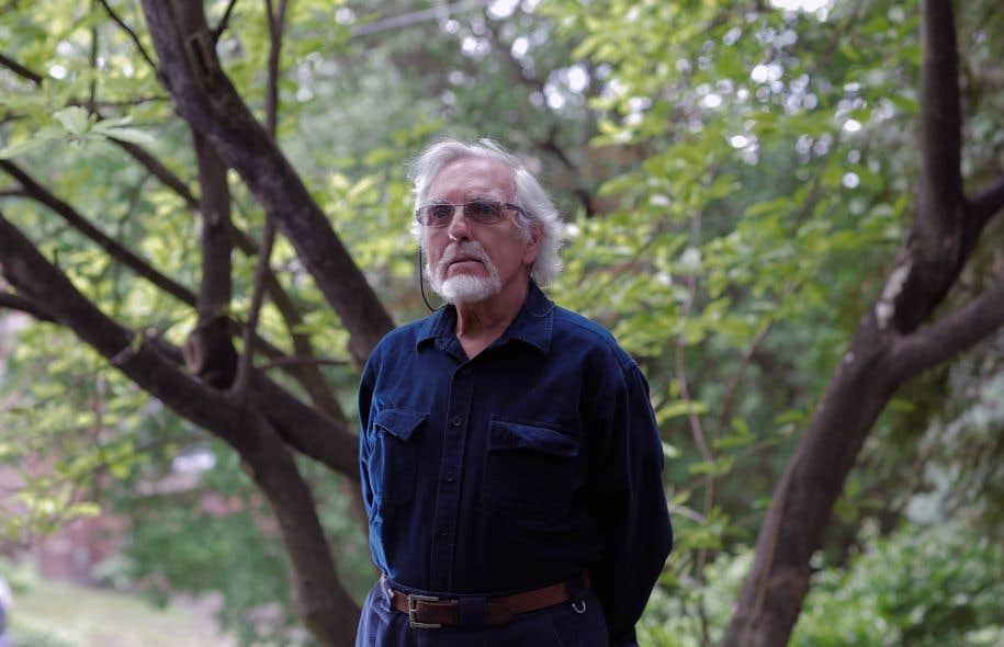À Montréal, le patrimoine urbain est mis à mal, selon Jean-Claude Marsan.