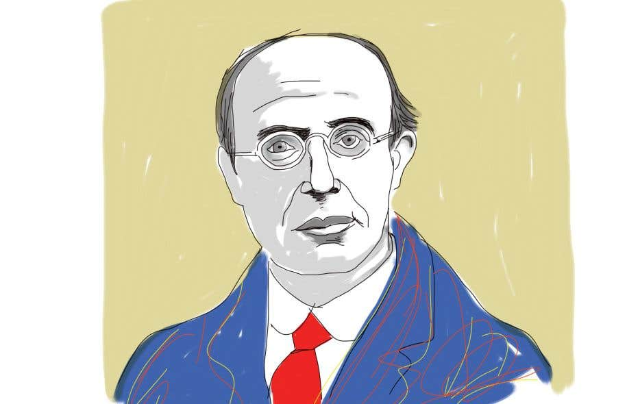karl polanyi 13 quotes from karl polanyi: 'to allow the market mechanism to be sole director of the fate of human beings and their natural environment, indeed, even of the.