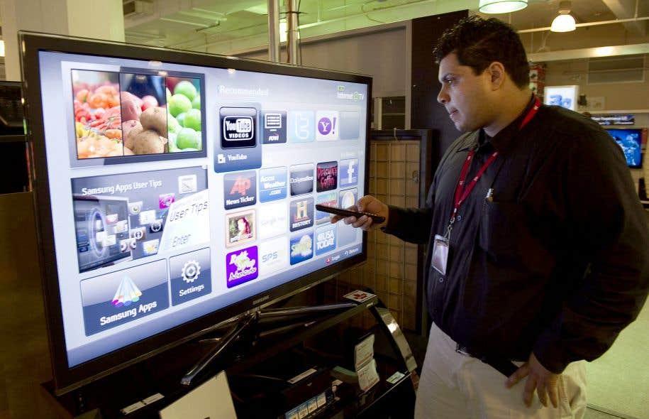 Regarder la tlvision en direct sur internet - Play TV