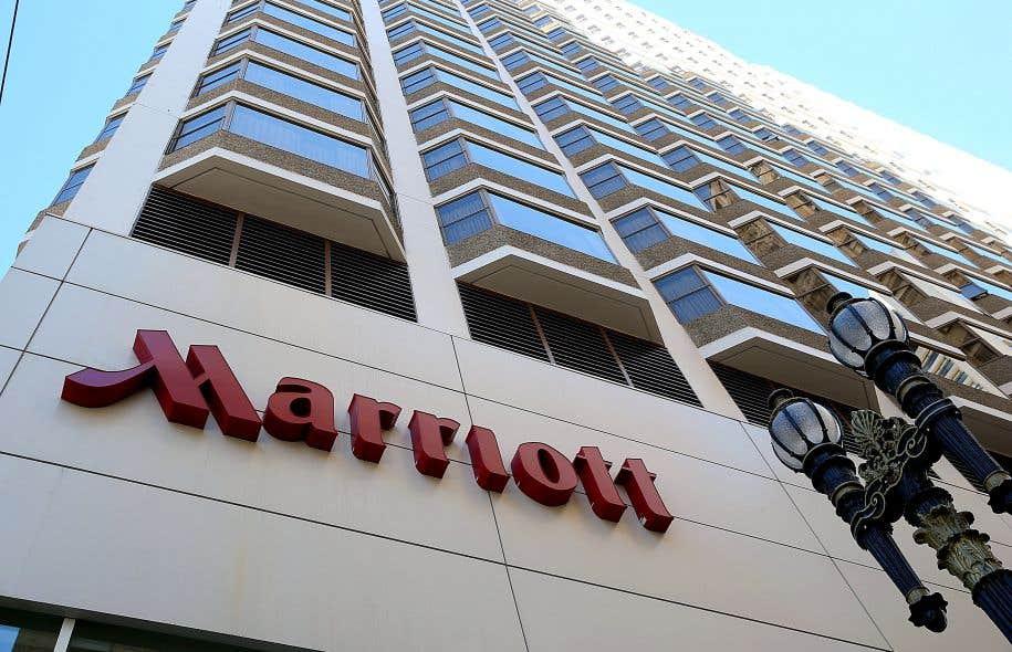 Les actionnaires approuvent la vente de la starwood for Hotel dans le monde