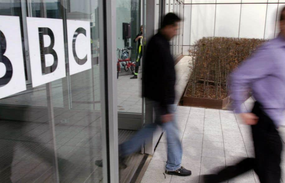 Vers une nouvelle charte pour la bbc le devoir - Que veut dire bbc ...