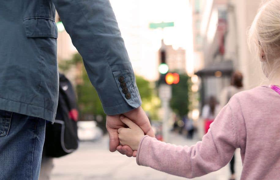 La rentrée, généralement associée à une fébrilité, est plutôt synonyme d'angoisse pour des parents d'enfants en difficulté.