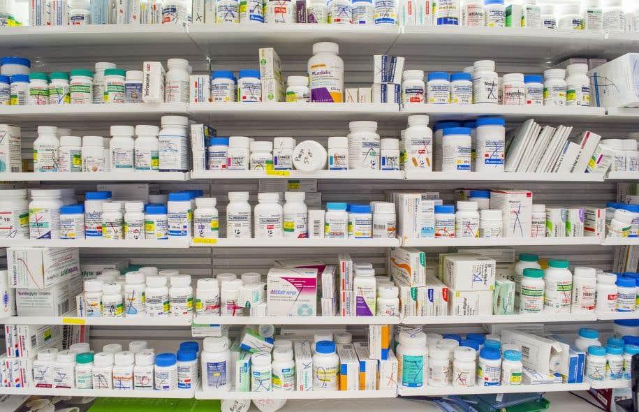 Les effets indésirables des médicaments ne sont pas décrits adéquatement dans les publications.