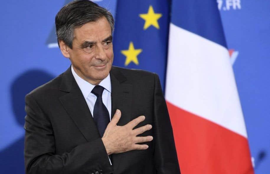 Primaire à droite : Alain Juppé aurait bien songé à se retirer